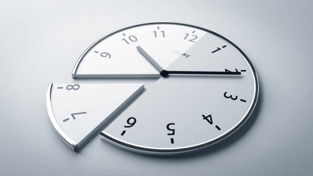 10 eLearning Time-Saving Tips To Adopt Now