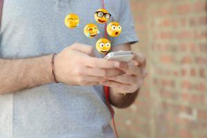 3 Ways To Personalize And Optimize Text-Based Online Communications