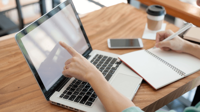 5 Advantages Of Online Mock Tests