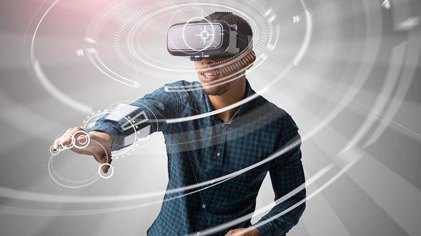 technology emerging vr trends reality elearning changing ar cloud virtual industry education future whitepaper samsung wearable launches augmented degree camera