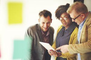 8 Notable Benefits Of A Successful LMS Integration With Your Current HR Systems