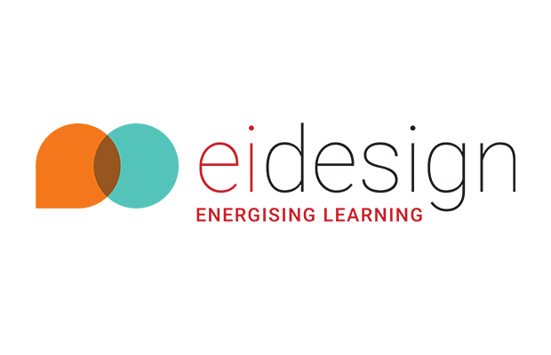 EI Design logo