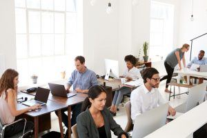 An Actionable Guide On Corporate eLearning For Future Employees