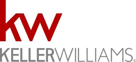 Keller Williams Realty International
