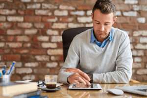 How To Find The Right Learning Management System For Your Certification Course