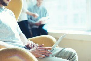 Learning Vs. Training In The Workplace: What Are The Differences?