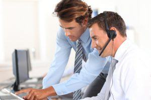 Train Your Staff To Follow Processes And Elevate Your Customer Service