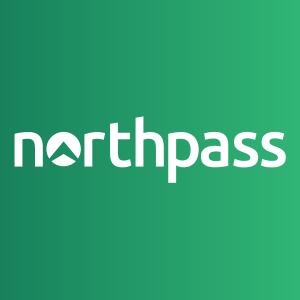 SchoolKeep Announces Rebrand To Northpass