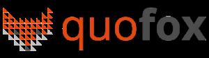 Quofox logo