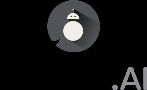 Hubert.ai Launches A Smarter Chatbot ForTeachers