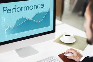 4 Tips To Analyze LMS Reports To Pinpoint Pain Points