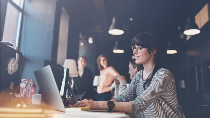 5 Myths Of eLearning Instructional Design