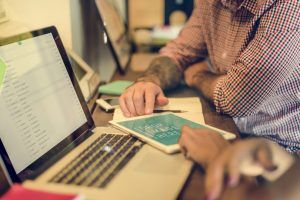 5 Things The Best Digital Marketers In The World Do And Succeed