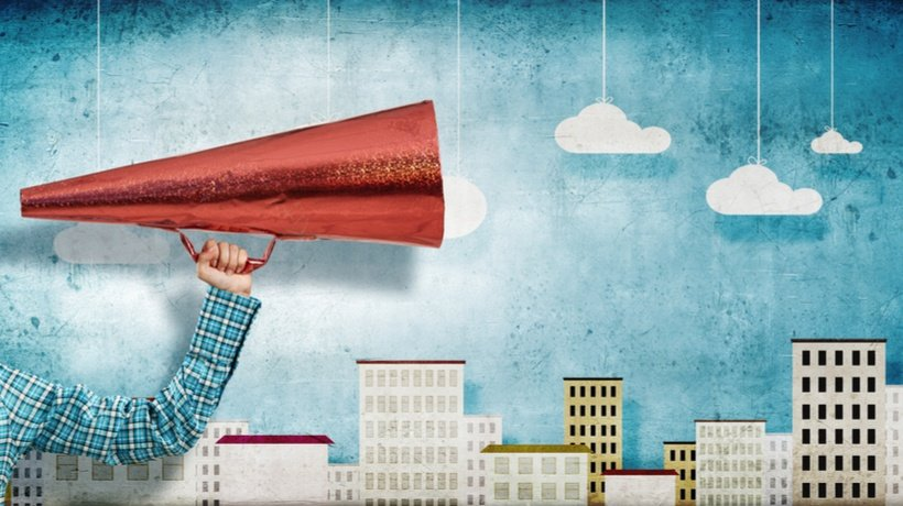 5 Tips To Market Your LMS With A Polished Press Release