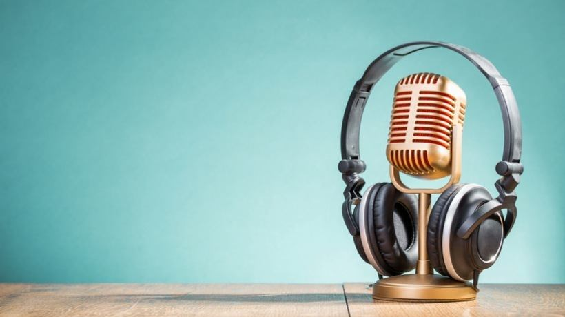 6 Tips To Successfully Narrating Your DIY Video Lesson