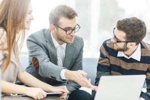 7 Creative Ways To Retain LMS Clients