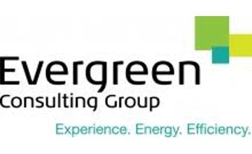 Evergreen Consulting Group, LLC - EiQ™