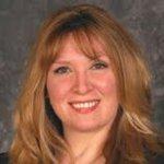 Photo of Teresa Kirkwood CTDP