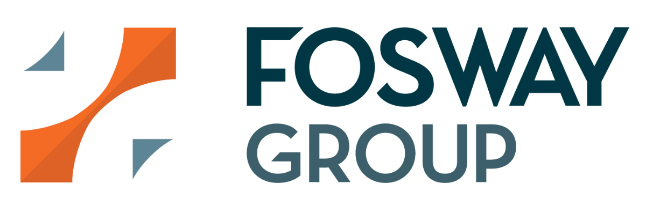 LTG/LEO Recognized As A Strategic Leader In Fosway 9-Grid™ Analysis