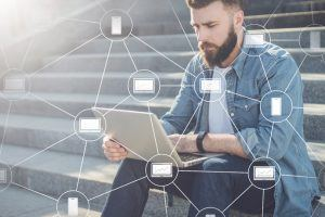 Blockchain In Online Education: Impact And Benefits