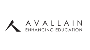 Avallain logo