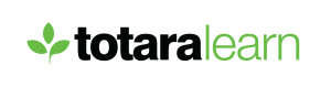 Totara Learn logo