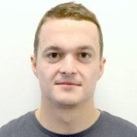Photo of Karlis Sprogis