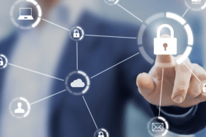 How STEM And eLearning Improve Cybersecurity In The US