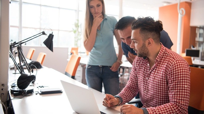 How To Choose The Right Instructional Design Software 101 For You