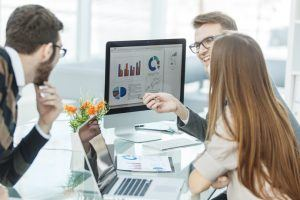 Identifying eLearning Factors In Business ROI
