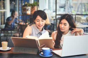 Internet PlusEducation Policy Solves Chinese Education Imbalance