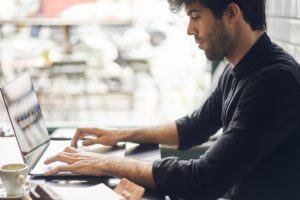Scenarification: Coining A Term