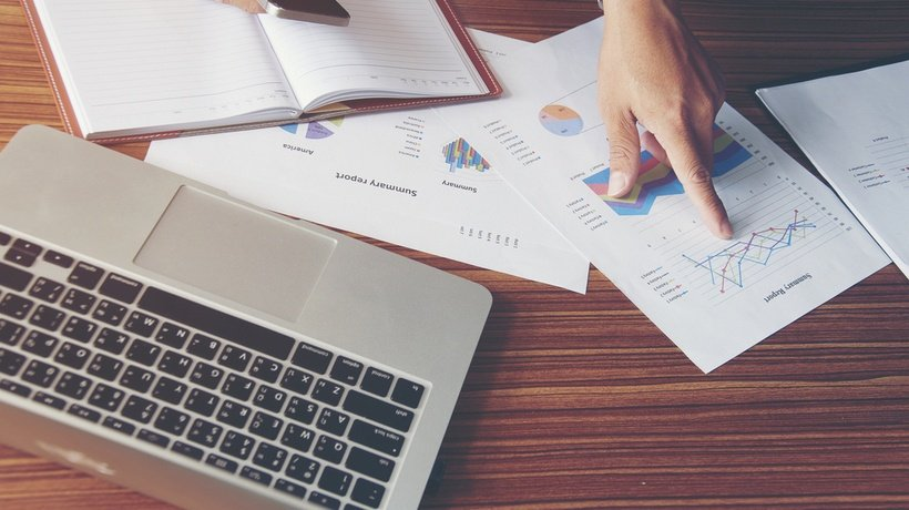 The Importance Of Robust LMS Reporting For Training Companies