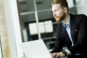 7 Tips To Choose The Best LMS For Remote Workforce