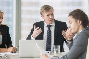 5 Tips To Develop Conflict Resolution Skills In Online Training