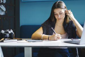 Top 9 Free Online Courses For 2018