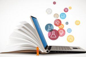 Why Hardware Comes Second In Digital Teaching