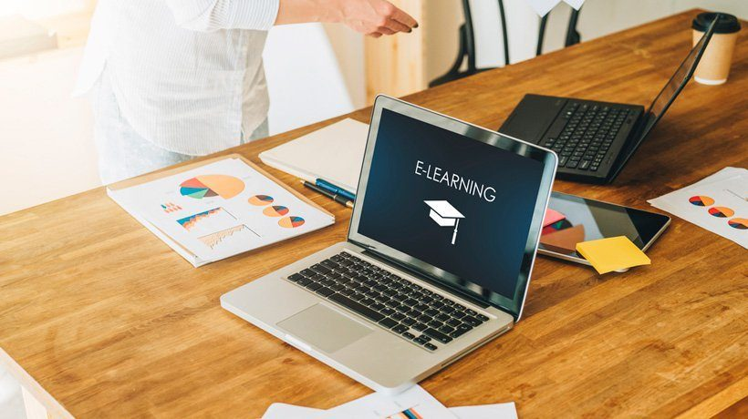 10 Top eLearning Resources That Help You Learn Anything Today - eLearning  Industry