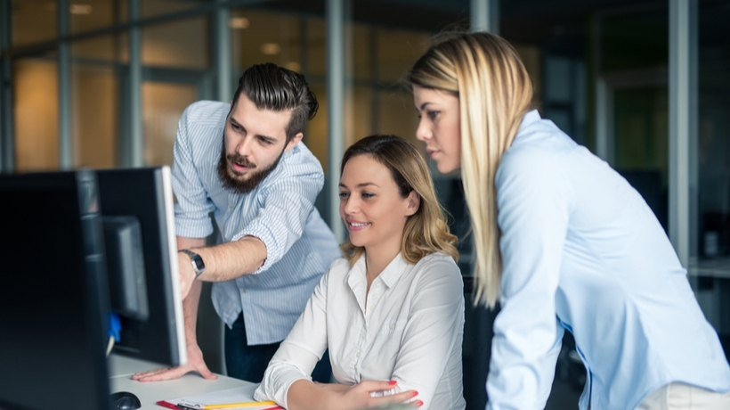 Corporate >> 13 Corporate Elearning Trends For 2018 Elearning Industry