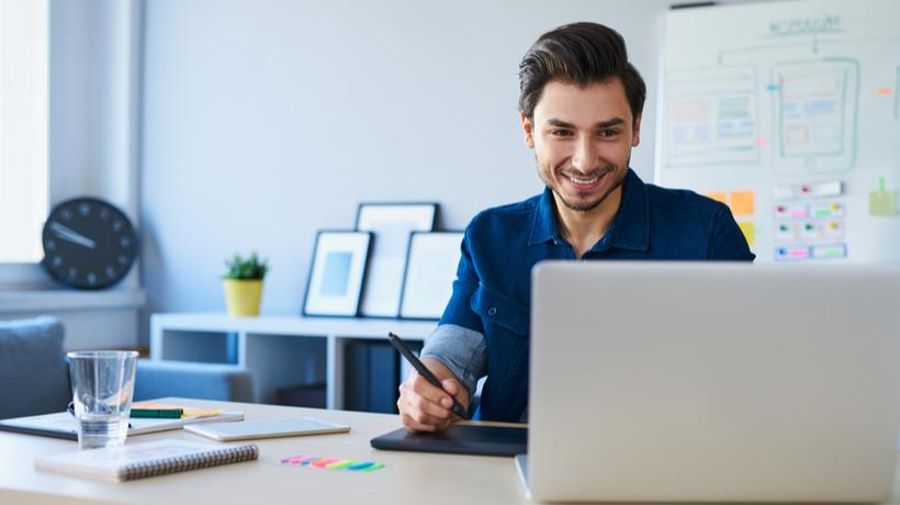 instructional designers for hire