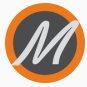 Monarch Media, Inc logo