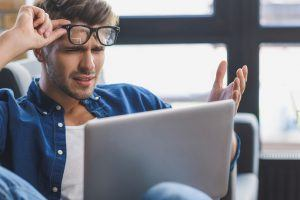 4 Overlooked Benefits Of LMS Reporting