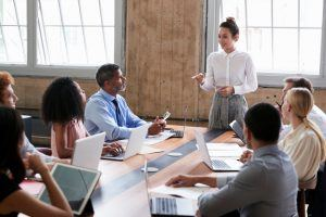 5 Common Obstacles Of Employee Induction Training And Tips To Overcome Them