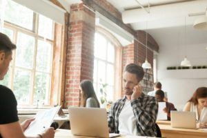 5 Tools For Sharing Best Practices In The Workplace