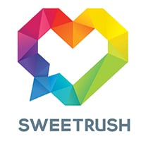 SweetRush Named A Finalist For Sales Training Program Of The Year