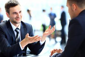 6 Top Online Resources To Prepare Yourself For A Job Interview