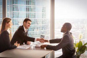 6 Ways To Improve Employee Induction Training