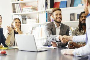 6 Ways To Succeed With A Customer-Centric LMS Marketing Strategy