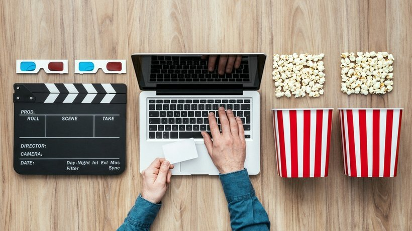 7 Learning And Development Lessons 2018 Oscars Taught Us