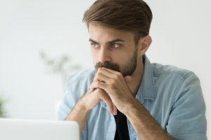 7 Ways Online Students Stay Focused Nowadays